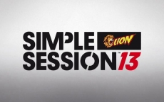 Simple Session March 2013